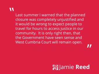 11022016 West Cumbria Court