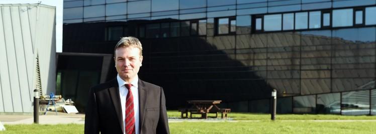 cropped-cropped-dalton-institute-431.jpg