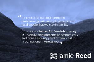 CumbrianMPsRemain