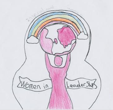 Women in Leadership Final