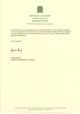 Stephen Eames switchboard letter 2.png