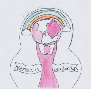 women-in-leadership-final-2