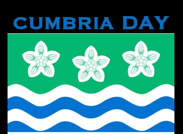 cumbria-day