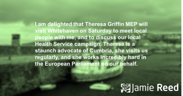 theresa-griffin