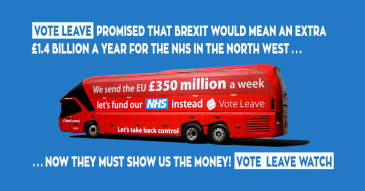infographic-vote-leave-watch