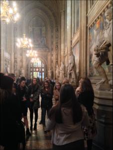 st-benedicts-parliament