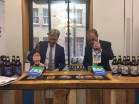 cumbria-day-j-reed-and-t-farron-bowness-bay-brewery